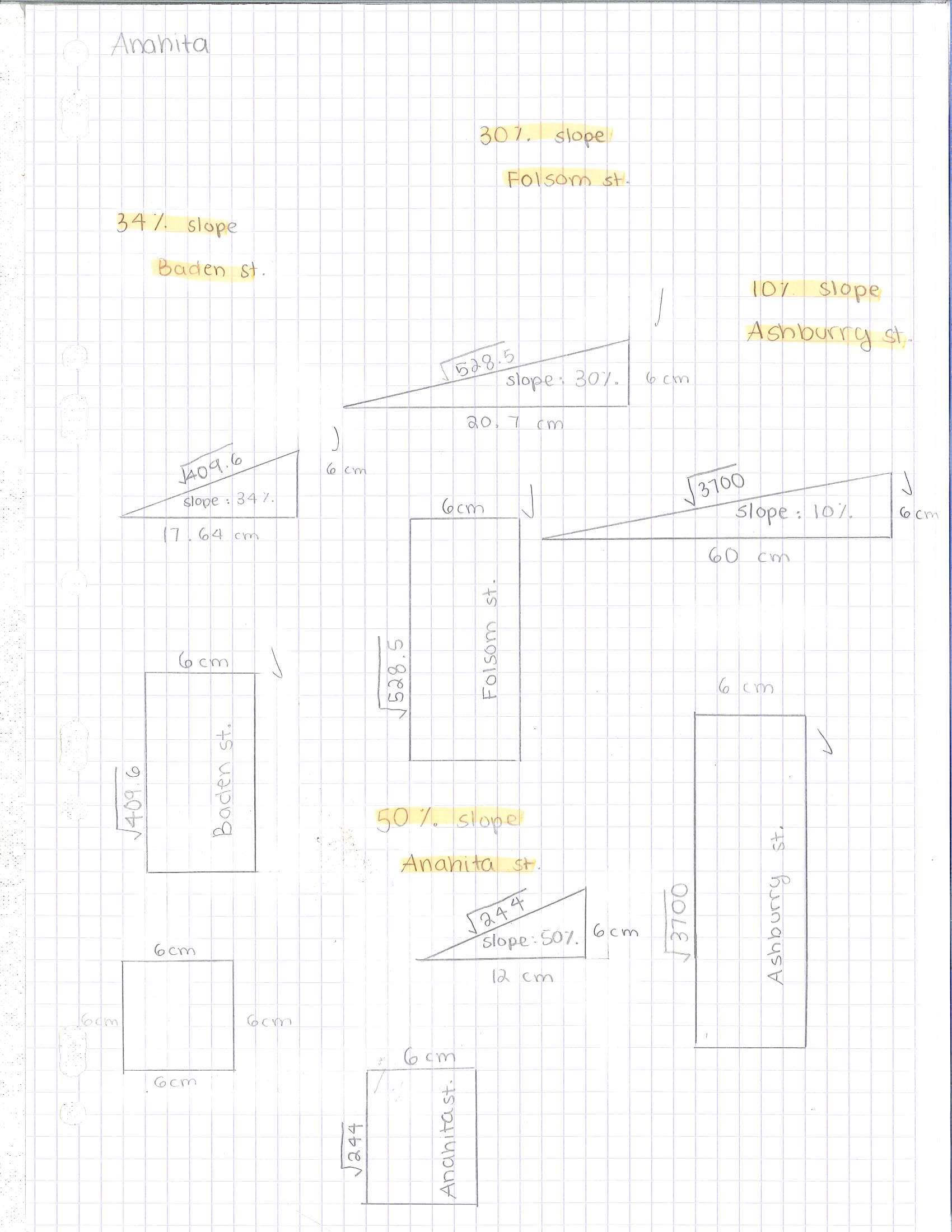 Blueprints_Page_1.jpg