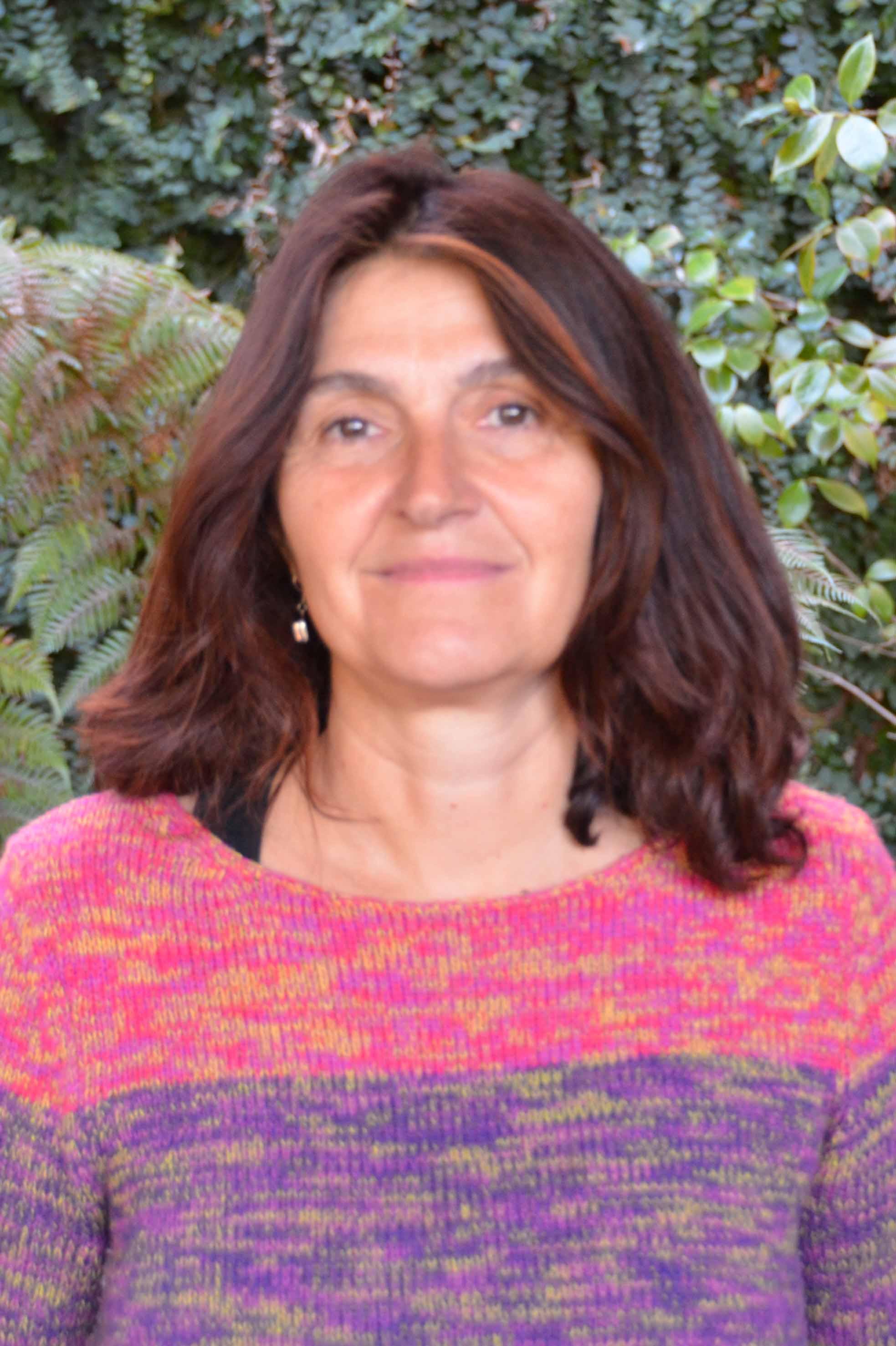 Dorothee W.jpg