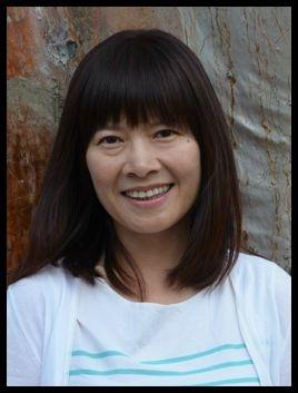 Amanda Chun Wang_With Border
