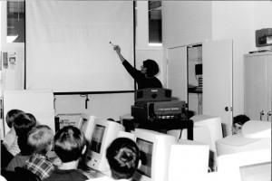 PC-teaching-BW-for-blog