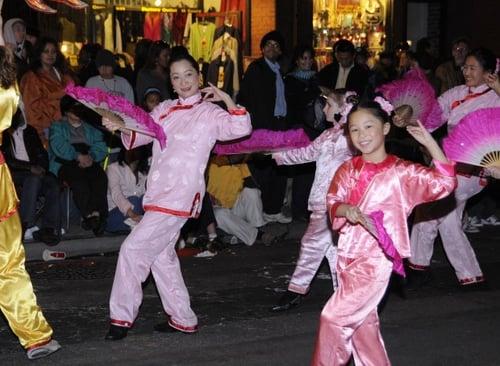 Parade-2009-Feb-07
