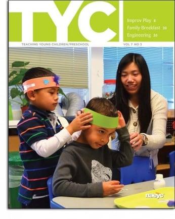 TYC V7N3 coverdrop