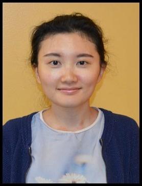Wenjun Yang