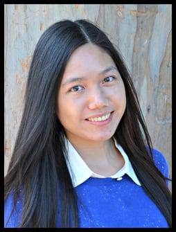 YingLiangFrame